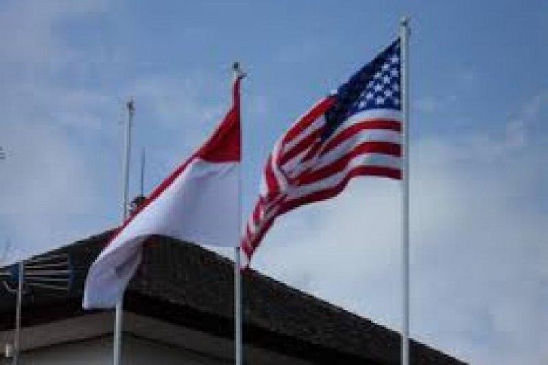 Khawatir penyerangan WNI di AS, KJRI New York komunikasi ke Wali Kota Philadelphia
