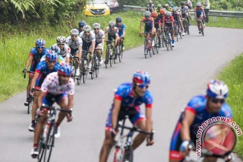 Malaysia promosikan Langkawi di Palembang
