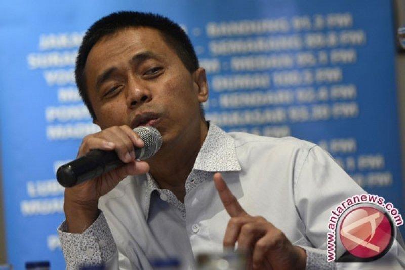PAN:  Gerindra-PKS tetap jadi oposisi