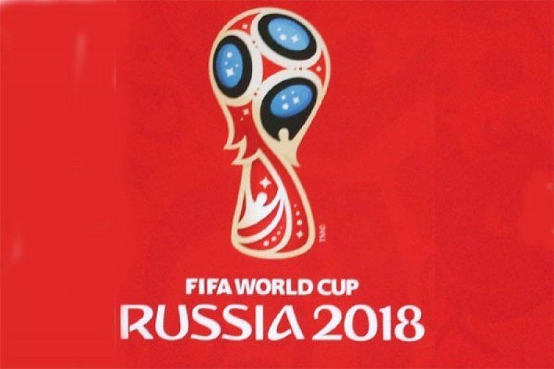 Rusia Akan Undang Blatter dan Platini untuk Saksikan Piala Dunia