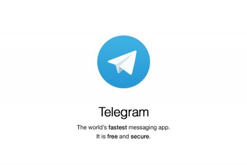 Telegram Tingkatkan Fitur