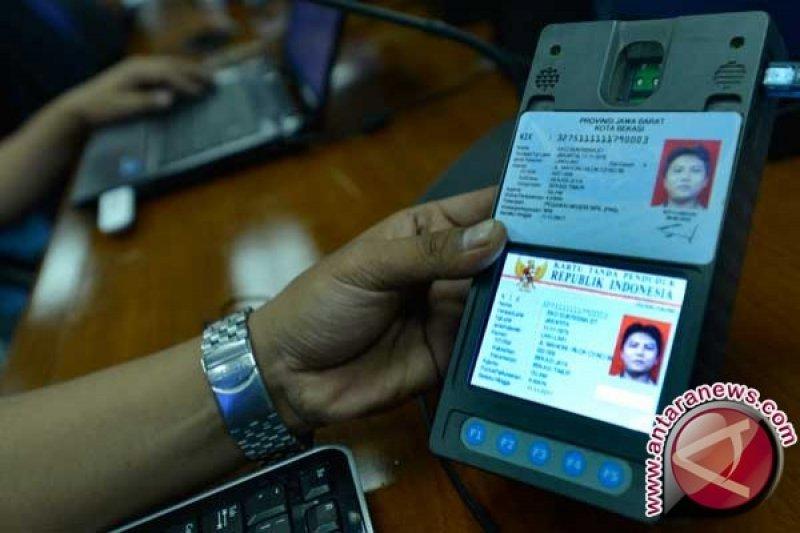 KPK Diminta Kejar Anggota DPR Di Kasus e-KTP