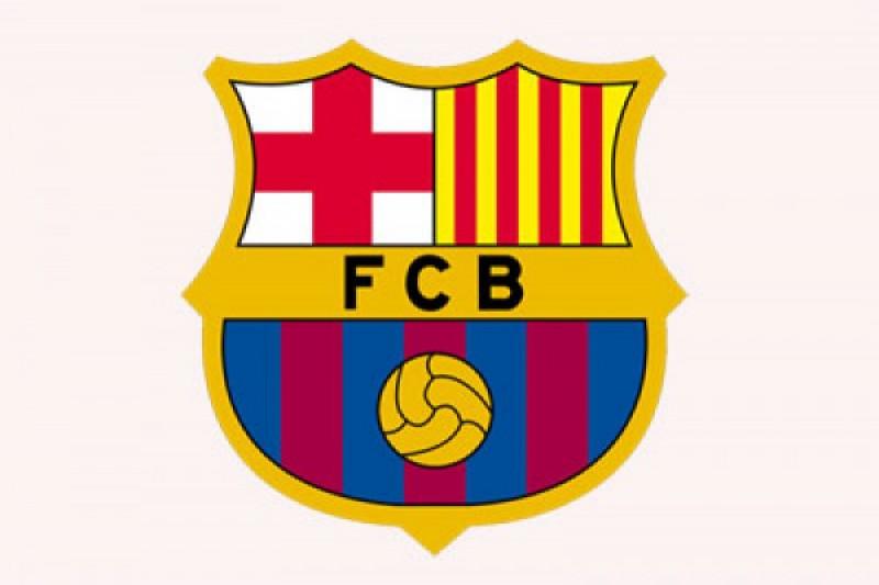 Bartomeu rombak manajemen Barcelona karena tak percaya lagi koleganya