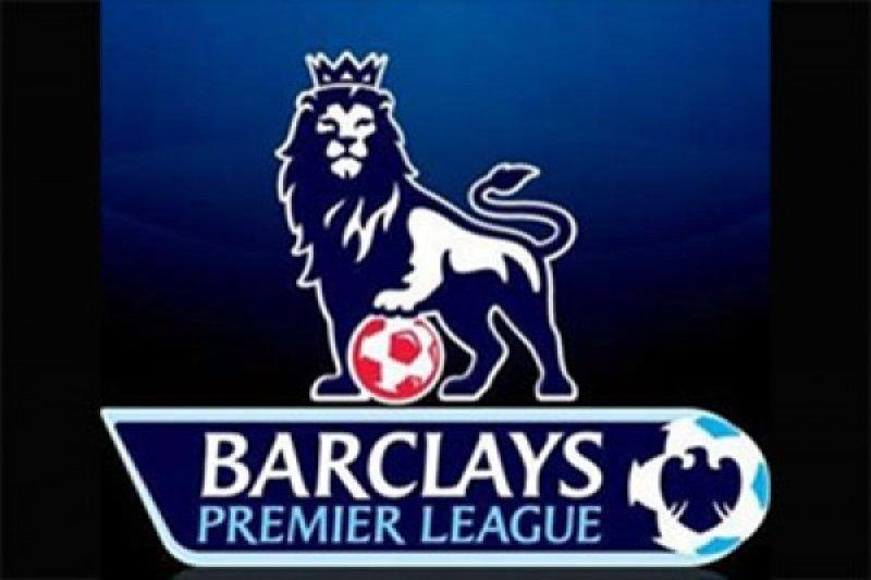 Sejumlah klub Inggris cutikan staf karena wabah virus corona