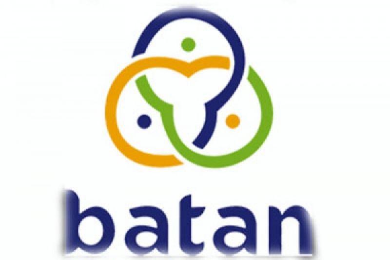 BATAN saat ini satu-satunya pusat kolaborasi teknologi nuklir dunia