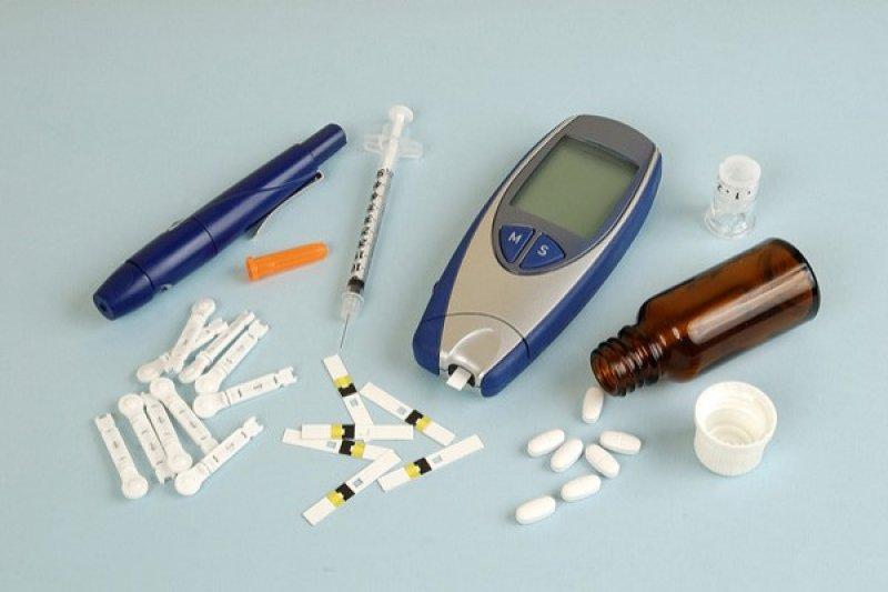 Benarkah obat antidiabetes bisa obati gagal jantung?