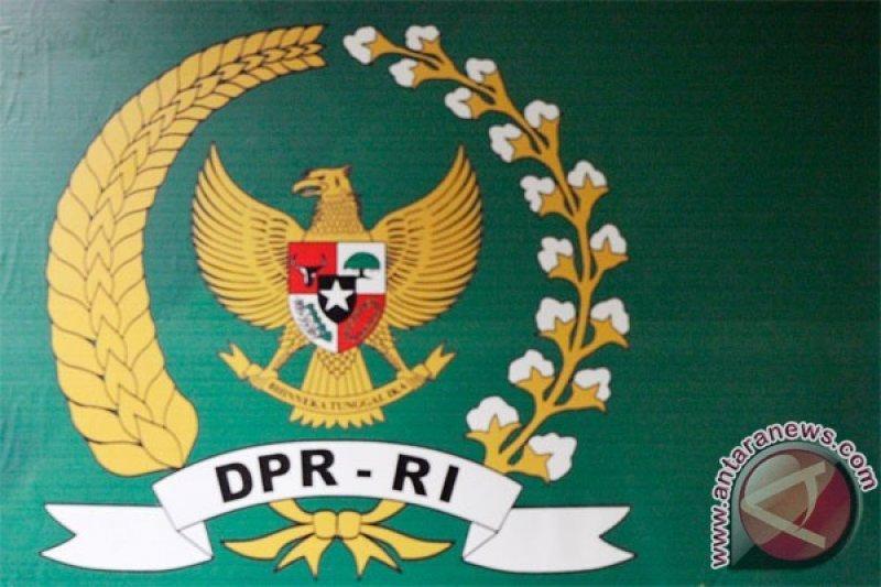 DPR minta pemerintah bantu TKI divonis mati