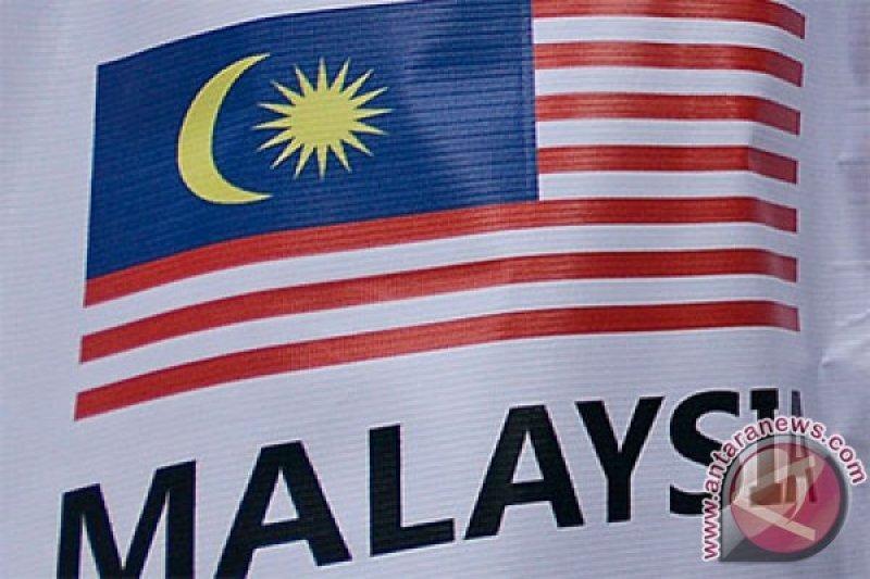 Nasabah tak bisa tarik tunai BNI  dari Malaysia