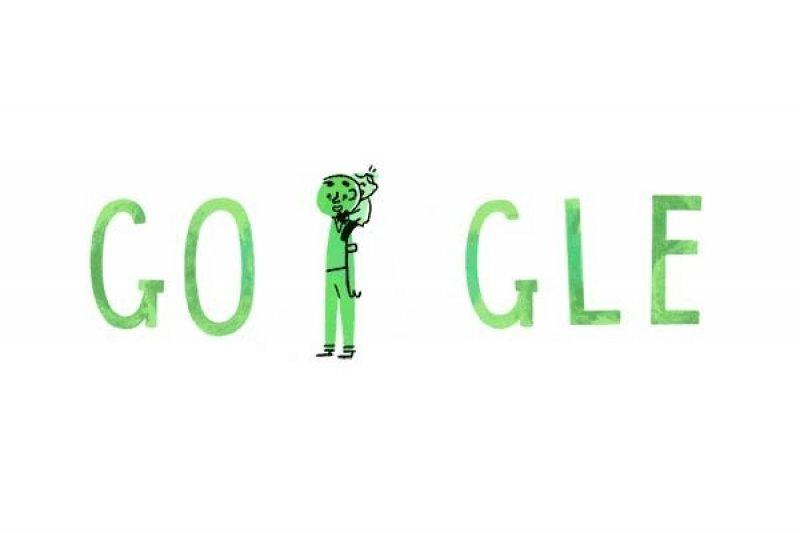 Google Gandeng UGM Kembangkan Mesin Text-to-Speech Bahasa Jawa