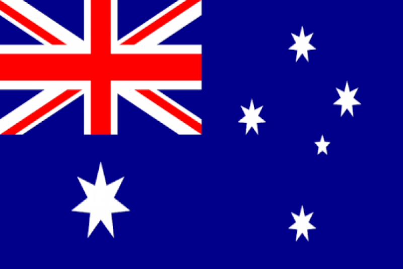 Seluk-beluk Pemilu di Australia