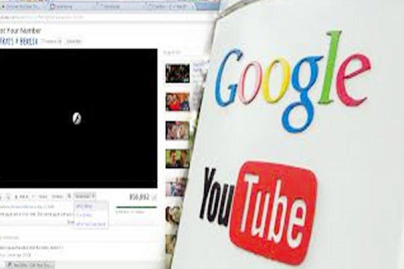 Facebook dan YouTube hapus video yang buat klaim corona tanpa bukti
