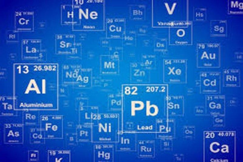 """Ilmuwan Jepang Temukan Elemen Atom """"Nihonium"""""""