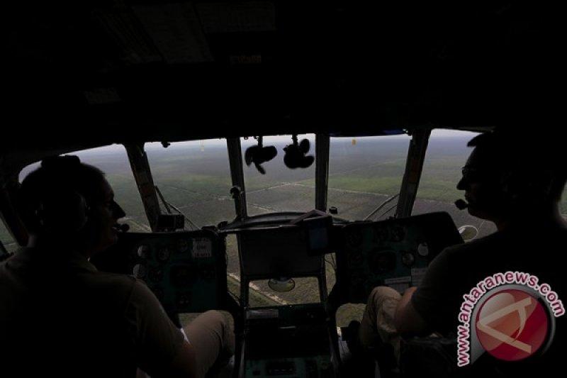 Semua pilot dan pramugari di Batam diperiksa urin sebelum terbang