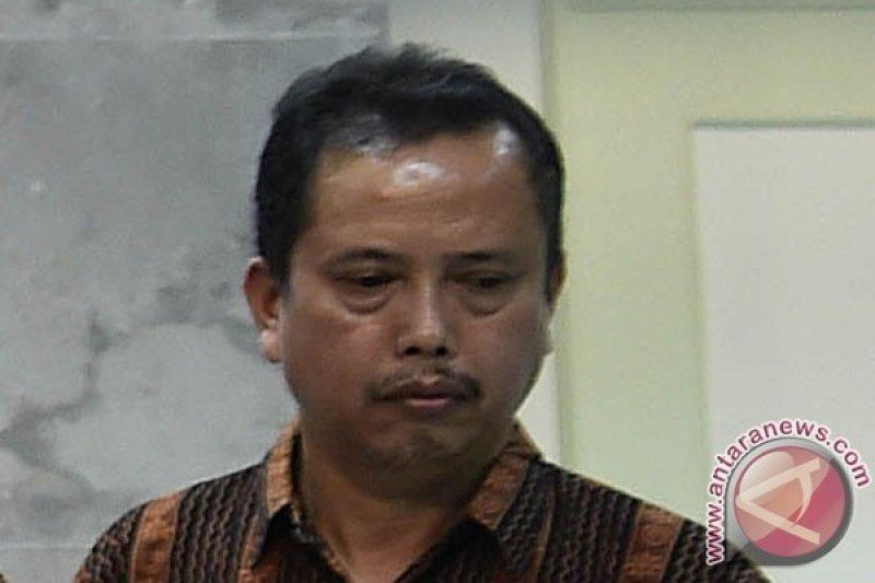 IPW desak Polri segera tahan Sofyan Jacob