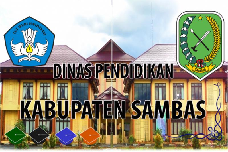 Ribuan Guru Honorer Sambas Demonstrasi Antara News Kalimantan Barat