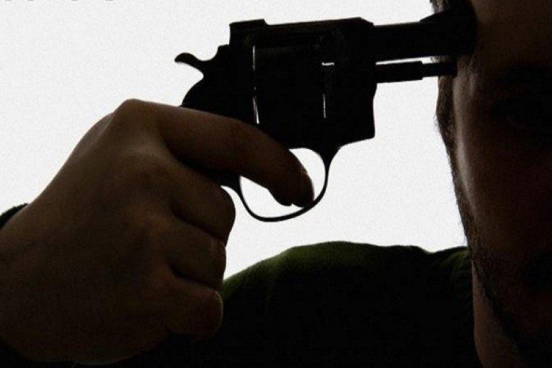 Oknum Polisi Bripka MAP di Sumut tembak diri sendiri hingga tewas