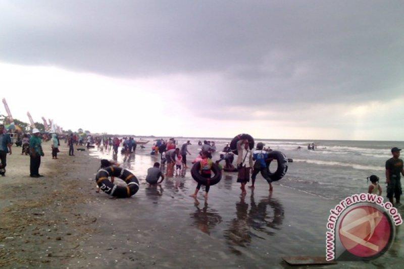Disbudpar Lampung Timur kembangkan 11 objek wisata