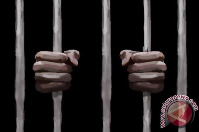 Pengamat: eksekusi mati jilid 4 jangan ditunda-tunda