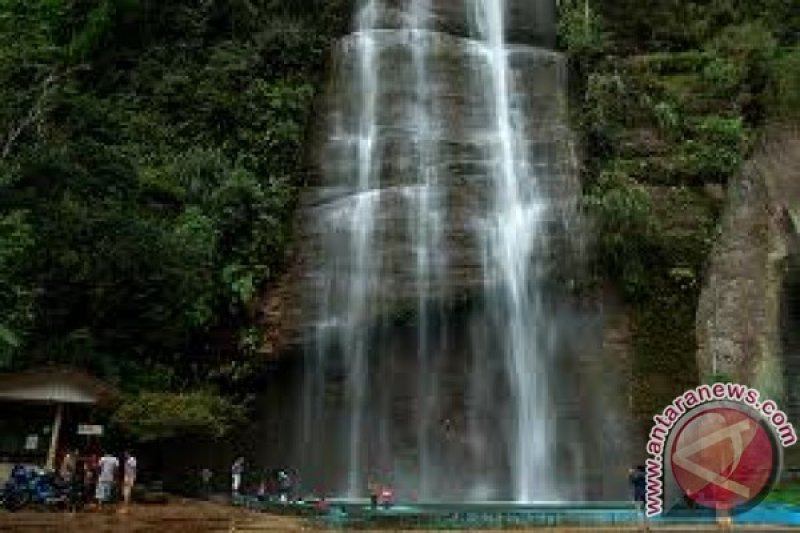 Telah dibuka kembali, Pemkab Limapuluh Kota telah mulai promosikan wisata