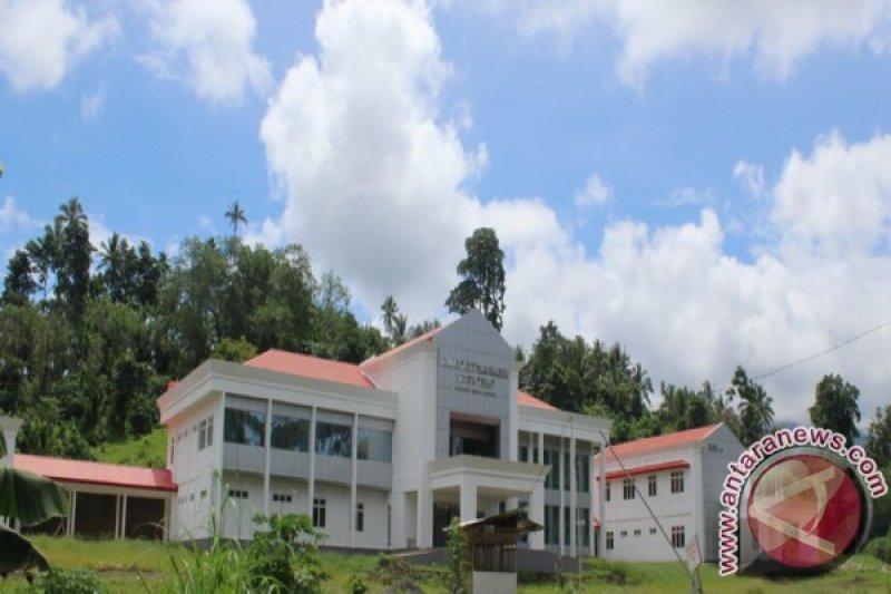 RSUD Mitra Sehat dapat anggaran Rp 7,5 miliar