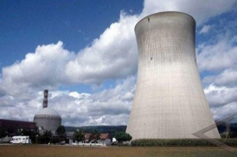 Pemanfaatan teknologi nuklir untuk energi masih tersendat