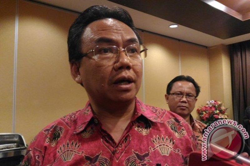 Kemensos terapkan PKH di Papua dan Papua Barat