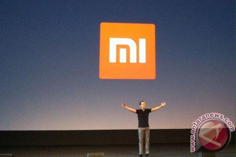 Xiaomi Mi 5S Akan Dibekali Sensor Sidik Jari Ultrasonik Qualcomm