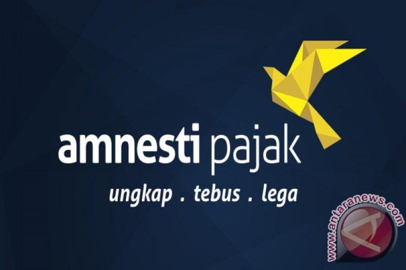 Imbas COVID-19, Ditjen Pajak berikan kelonggaran bagi peserta amnesti pajak