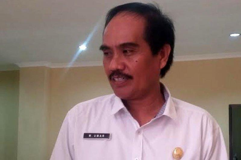 Pemkot Bandarlampung tidak rekrut pegawai baru