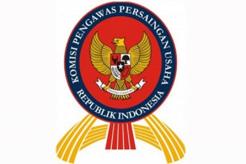 KPPU: belum ada pelanggaran perdagangan masker