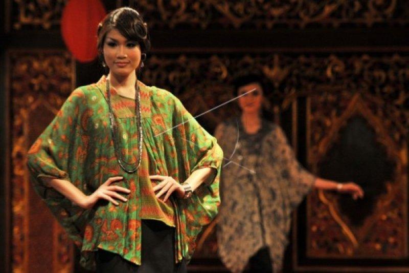 Pemkot Semarang Diminta Arahkan Pengrajin Batik
