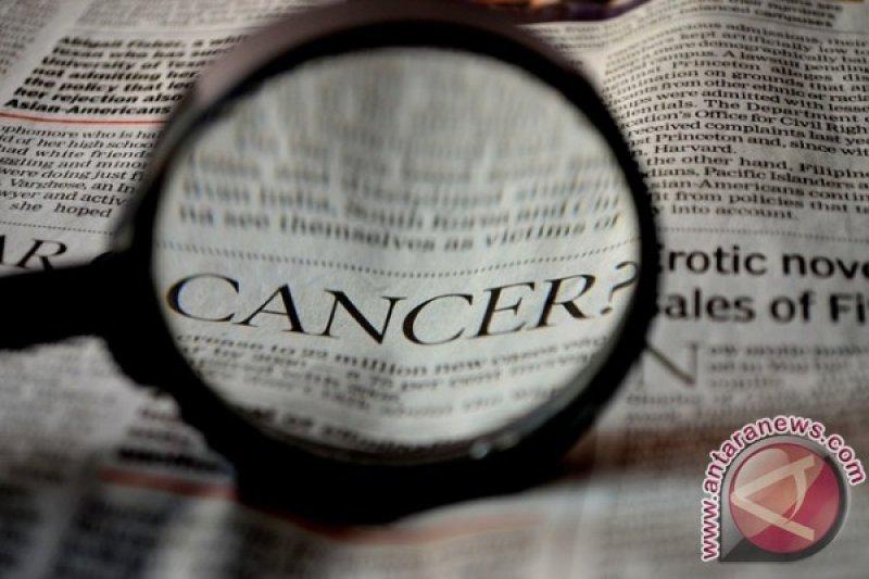 Penanganan kanker usus besar