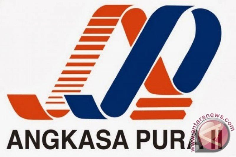 Tiga bandara ini segera dikelola PT Angkasa Pura II