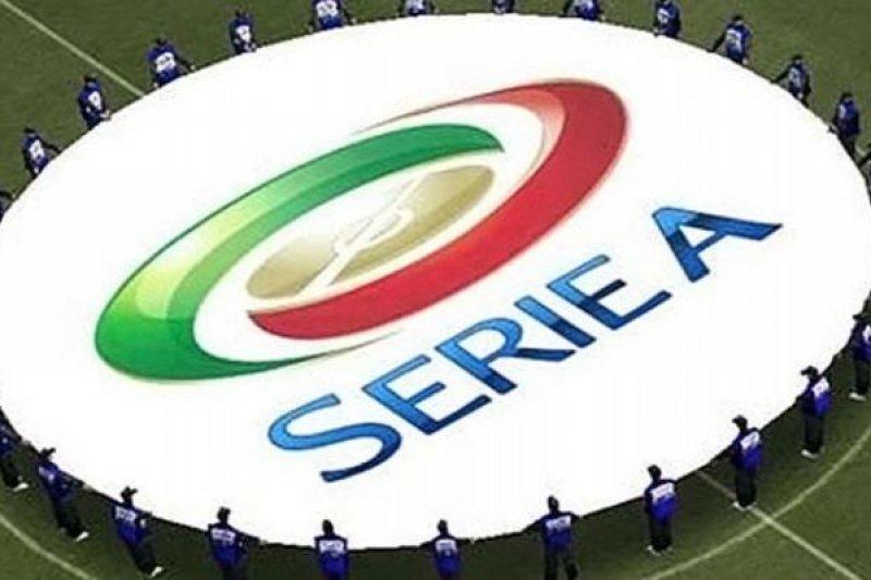 Jadwal Liga Italia:  Duel tim raksasa Juventus vs raksasa tidur AC Milan