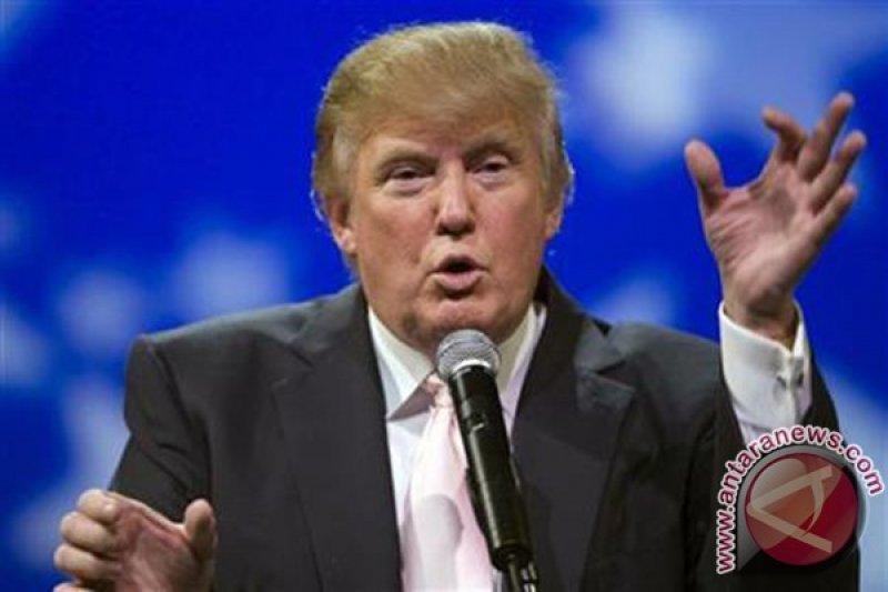 China: Trump harus sadari keuntungan kerja sama