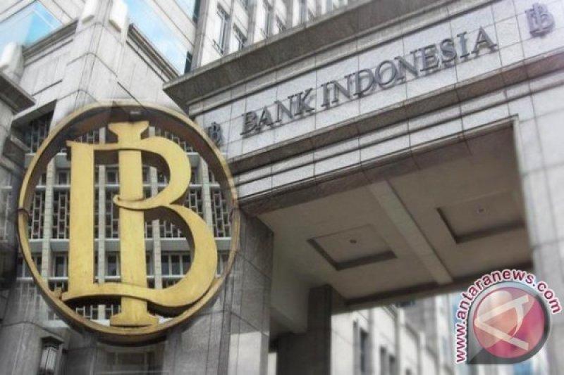 BI terbitkan penyempurnaan syarat transaksi DNDF
