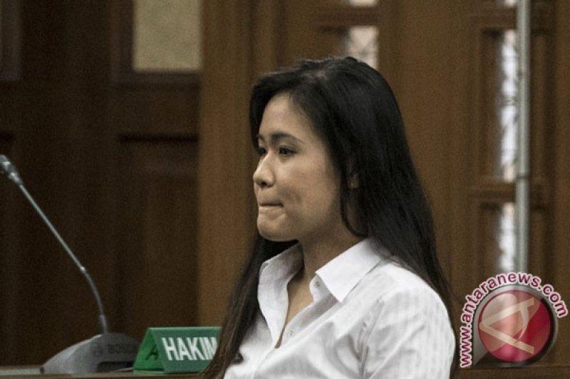 Lemkapi: Vonis Jessica Buktikan Polri Profesional dan Mempertanggungjawabkan Publik