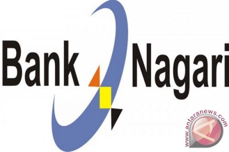 """Bank Nagari """"Go International"""" Dengan APN"""
