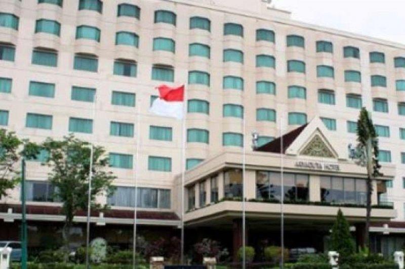 Terhenti Semenjak 2013, Deviden Hotel Aryaduta Pekanbaru Dibayarkan Tahun ini