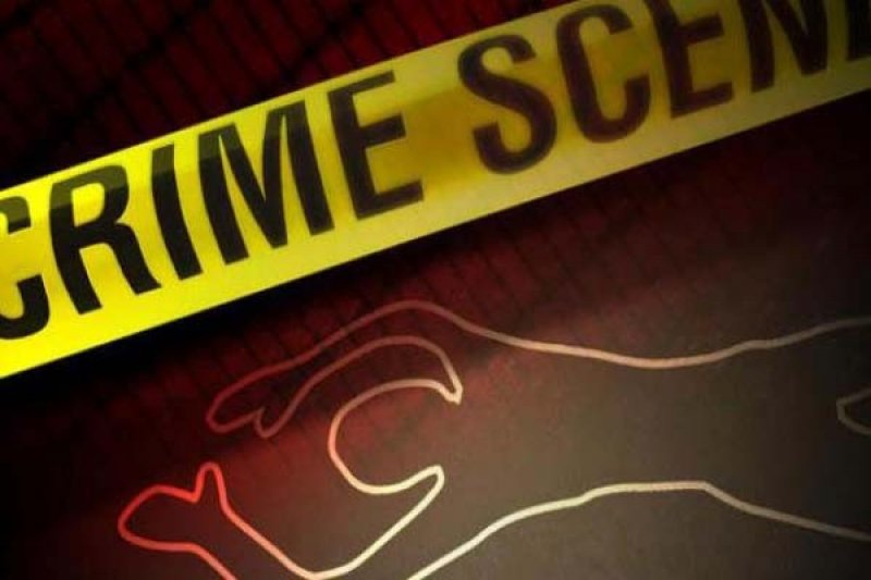 Polresta Bandung kantongi bukti kasus pembunuhan balita