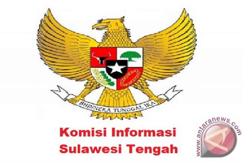KI Selesaikan Sengketa Infomasi Jatam-Badan Pendapatan