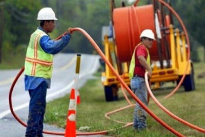 PT Telkom prioritaskan pemulihan jaringan komunikasi di Jayapura