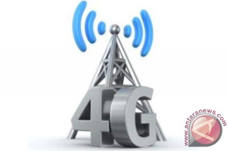 Kominfo targetkan 12 ribuan desa dapat tersambung 4G
