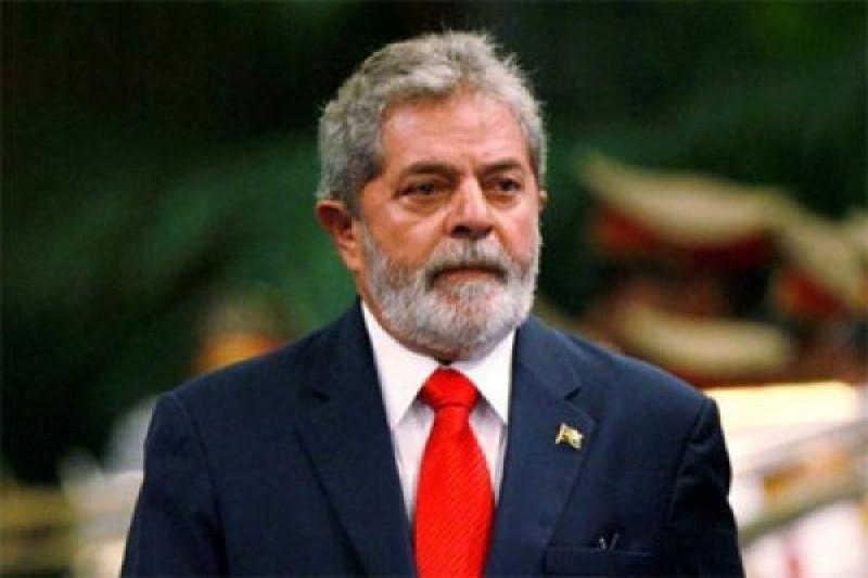 MA Brazil cabut aturan penjara, mantan Presiden Lula bisa bebas