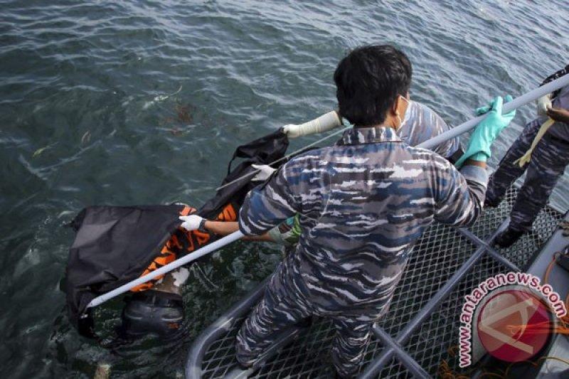 11 jenazah TKI ditemukan di perairan Selat Malaka