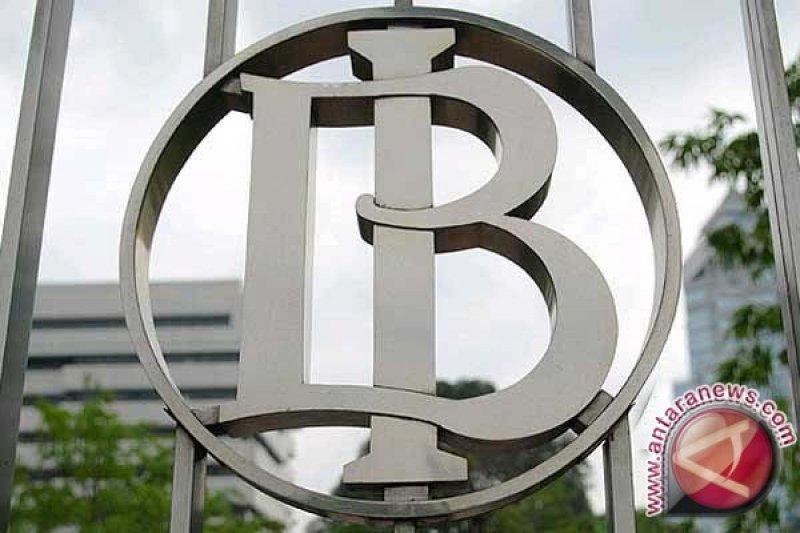 Survei BI : Penjualan eceran Maret 2020 berlanjut turun