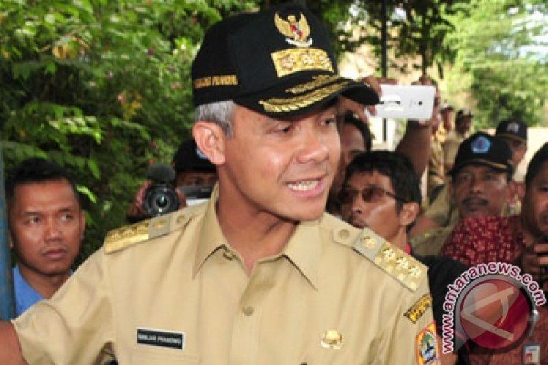 Gubernur Apresiasi Pesantren Padukan Alquran-Ilmu Pengetahuan
