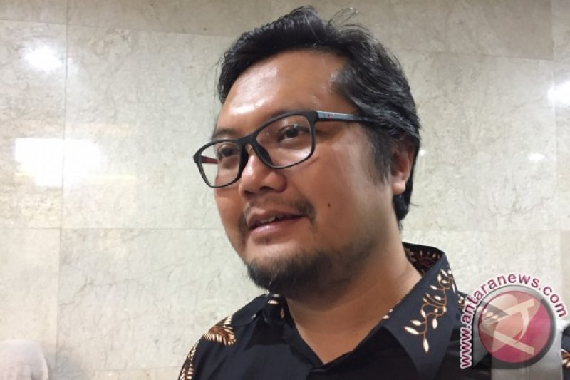 Warga harus waspadai upaya asing pecah belah Indonesia dan Papua