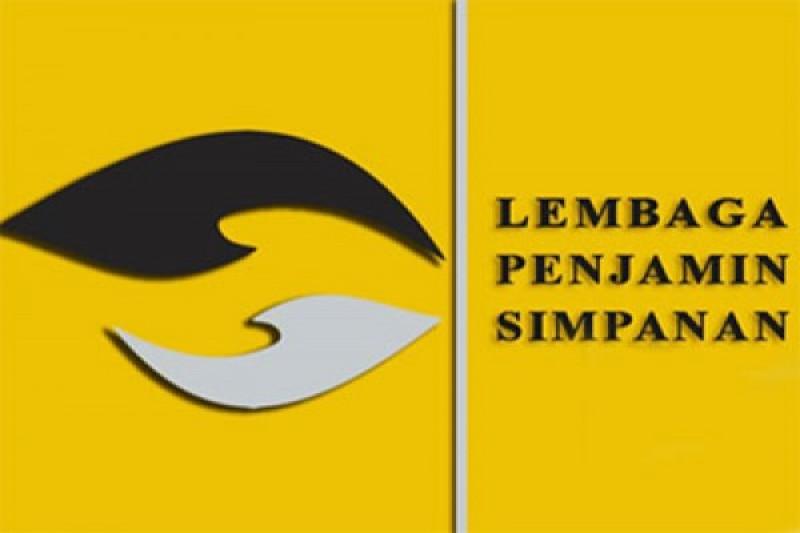 LPS likuidasi dan bayar klaim nasabah PT BPRS Gotong Royong Subang