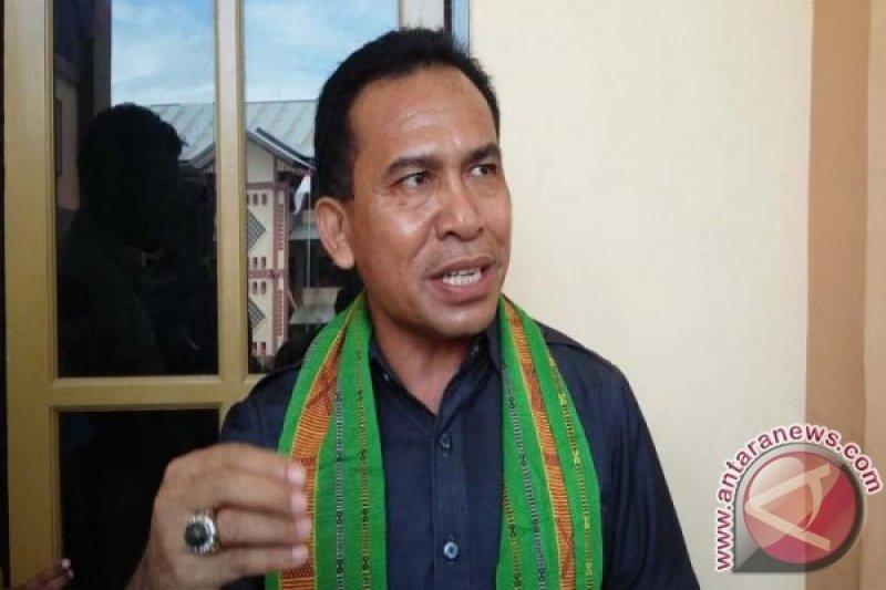 PSB di Kota Kupang berbasis online